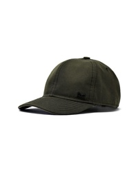 Melin Huntsman Technical Cap