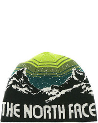The North Face Boys Anders Beanie