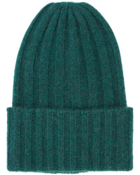 Bunny echo beanie medium 3693265