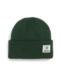 Polo Ralph Lauren Everyday Watch Beanie