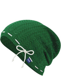 Keds Solid Slouch Beanie