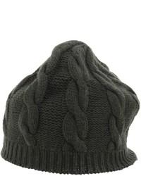 Uneeo Hats