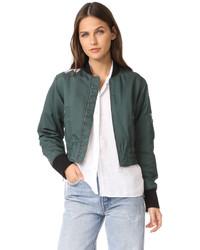 Ancel moto jacket medium 3712356