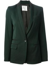 A.L.C. Fitted Blazer