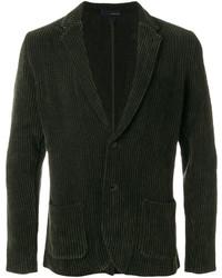Ribbed blazer medium 5317771