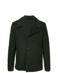 Cerruti 1881 Single Breasted Jacket