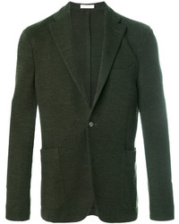 Two button blazer medium 4977796