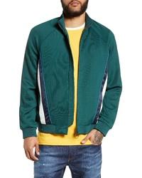 224057024 Men's Bomber Jackets by Topman | Men's Fashion | Lookastic.com