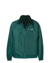 Ader Error Oversized Reversible Jacket