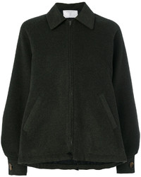 Socit anonyme bon ton bomber jacket medium 4155980
