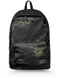 Rag bone backpack medium 98915