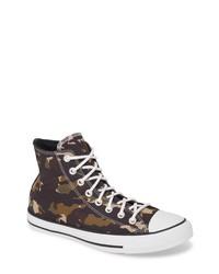 Converse Chuck Taylor Hi Sneaker