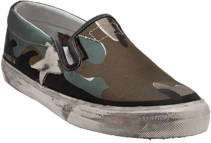 Golden Goose Hanami Slip-On Sneakers buy cheap classic cheap sale footaction genuine cheap online free shipping looking for clearance 2014 R566qAU