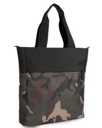 M151 Accessories Bag Camo 16 Tote