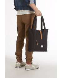 8deec4749740 ... Herschel Supply Co Market Tote Bag ...