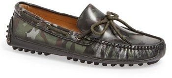c292c169dcb ... Shoes Cole Haan Grant Canoe Camp Driving Moccasin ...