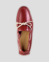 768f37d2879 ... Cole Haan Grant Canoe Camp Moc Driving Loafers ...