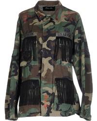 Jackets medium 684952