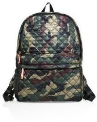 MZ Wallace Metro Backpack