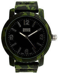 Mn watches camo medium 65559