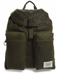 Archive backpack medium 6985924