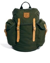 Fjallraven Vintage 20l Backpack