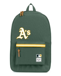 Herschel Supply Co. Heritage Mlb American League Backpack