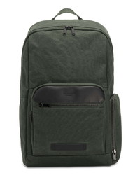 Timbuk2 Project Water Resistant Laptop Backpack
