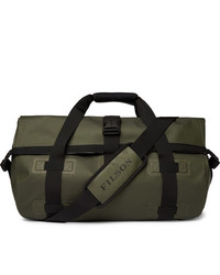 Filson Dry Shell Duffle Bag