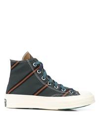 Converse Chuck 70 High Top Sneakers
