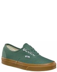 Authentic sneaker medium 6990573