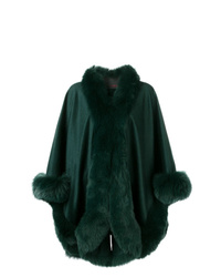 Liska Fox Cape