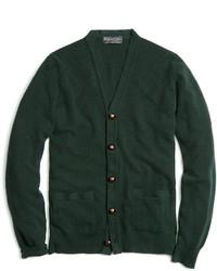 Brooks brothers cashmere button cardigan medium 233760