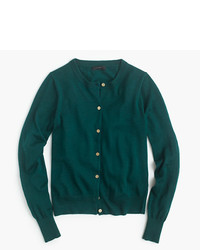 Dark Green Cardigans for Women | Women's Fashion