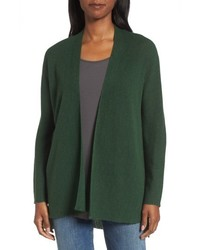 Merino wool cardigan medium 5361383