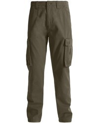 Carhartt Cargo Pocket Work Pants