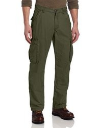 Carhartt rugged cargo pant in relaxed fit medium 26730