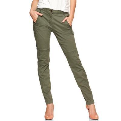 ... Gap Super Skinny Cargo Pants