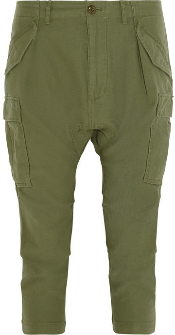 Excellent Cargo Pants Yes Or No  GirlsAskGuys
