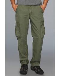 Carhartt Rugged Cargo Pant Casual Pants