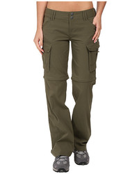 Prana Sage Convertible Pants