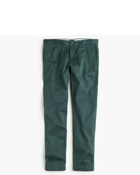 484 slim fit pant in stretch chino medium 5310535