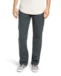 Vans Authentic Chino Pro Pants