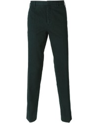 Carven Slim Chino Trousers