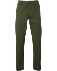 Chino trousers medium 3993829