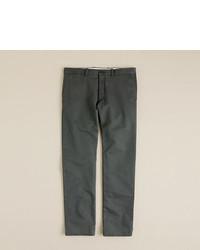 Essential chino pant in 484 slim fit medium 345423