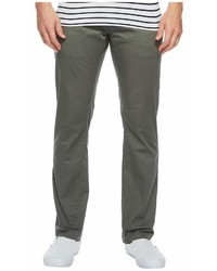 Volcom Frickin Modern Stretch Chino Casual Pants
