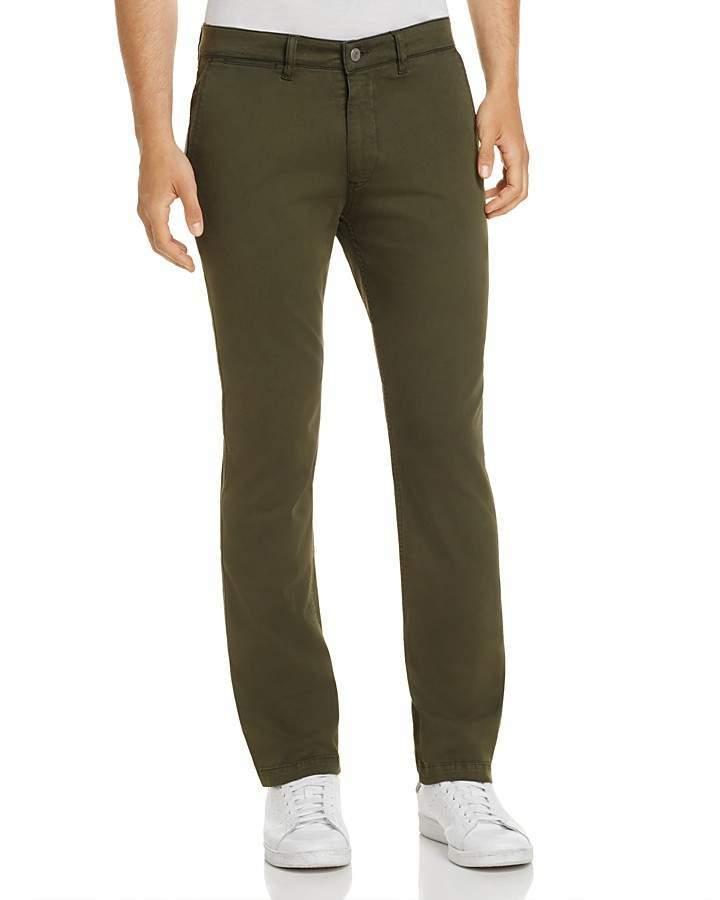 c9633adce311db Nn07 Marco Slim Fit Chino Pants, $66 | Bloomingdale's | Lookastic.com