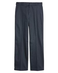 Dickies Original 874 Stretch Cotton Twill Pants