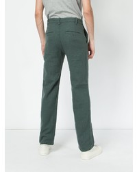 Undercover Straight Trousers